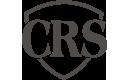 crs-realtors