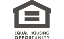 equal-housing-opportunity-realtors
