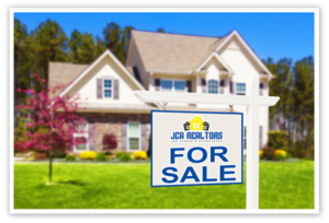 Ready to Sell your Home in North Texas?