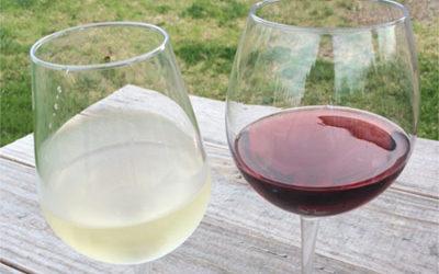 Wine Bar surprise in Frisco!