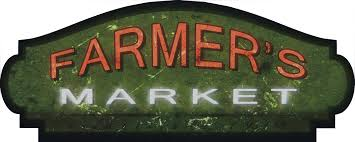 Farmer's Markets in Collin County