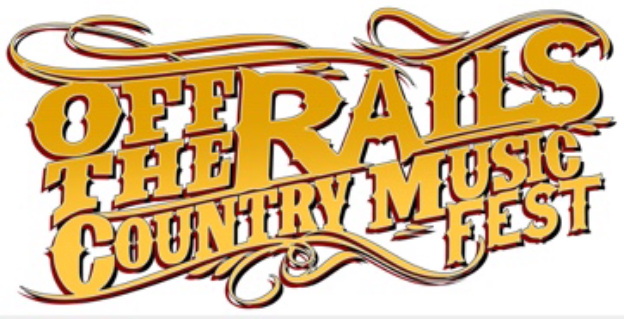 Off The Rails Country Music Weekend Coming to Frisco!