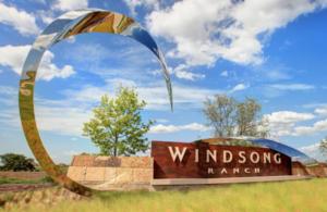 Homes for sale - Windsong in Prosper, Texas