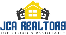 JCA Realtors | North Texas Real Estate Professionals