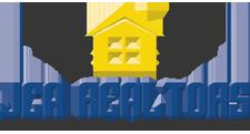 JCA Realtors | North Texas Real Estate Professionals